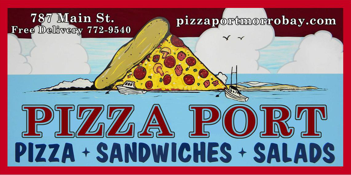pizza port reviews