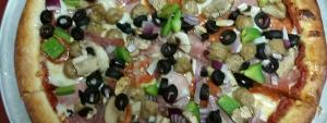 pizza port reviews